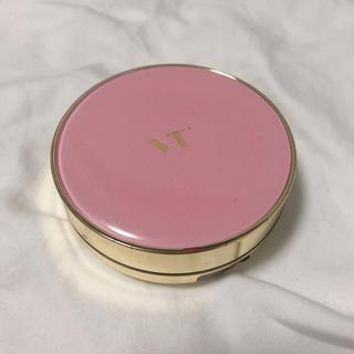 防弾少年団(BTS) - VTコラーゲンパクト ピンク