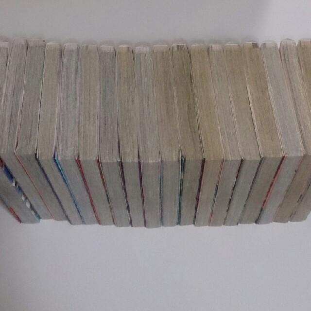 集英社(シュウエイシャ)のワンピース 1~92巻+13冊セット エンタメ/ホビーの漫画(全巻セット)の商品写真