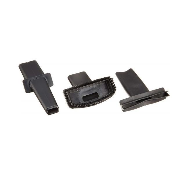 充電式ウエット&ドライハンディクリーナー 6V メタリックレッド スマホ/家電/カメラの生活家電(掃除機)の商品写真