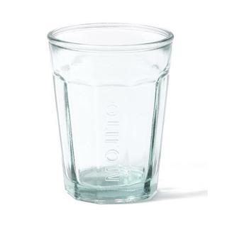 スタディオクリップ(STUDIO CLIP)のスタジオクリップ グラス(グラス/カップ)