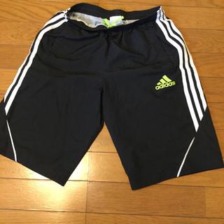 アディダス(adidas)のadidas  160 パンツ(パンツ/スパッツ)