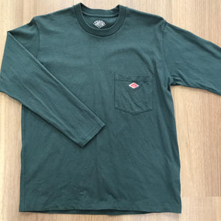 ダントン(DANTON)のダントンDANTON 長袖(Tシャツ(長袖/七分))