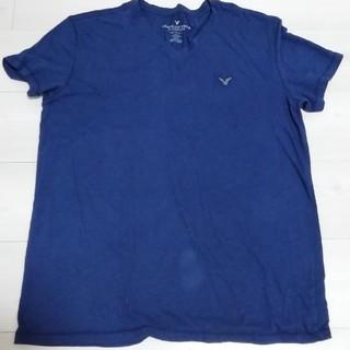 American Eagle - アメリカンイーグル Tシャツ