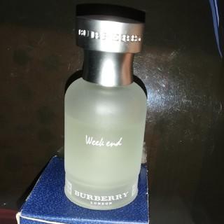 BURBERRY - BURBERRY香水