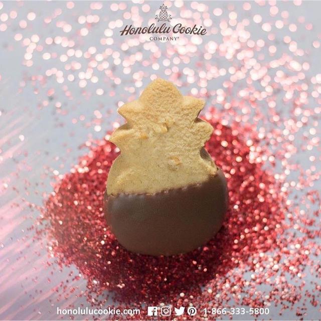 RISA❤︎様 食品/飲料/酒の食品(菓子/デザート)の商品写真