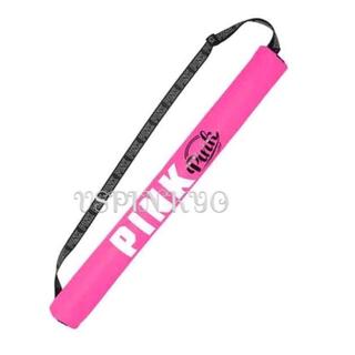 ヴィクトリアズシークレット(Victoria's Secret)のヴィクシー VS PINK 持ち運び可能 スリングクーラーバッグ(その他)