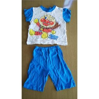 男の子 パジャマ セット 95