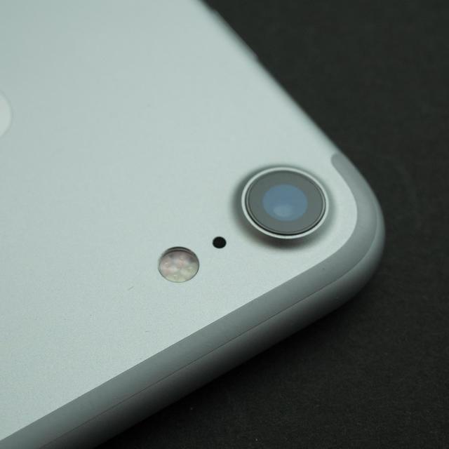 iPhone(アイフォーン)のアップル様専用 iPhone7 128GB SIMフリー スマホ/家電/カメラのスマートフォン/携帯電話(スマートフォン本体)の商品写真