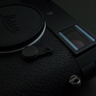 ライカ(LEICA)のLeica M-D typ262 (デジタル一眼)