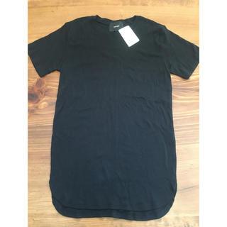 ナノユニバース(nano・universe)のナノユニバース Tシャツ(Tシャツ/カットソー(半袖/袖なし))