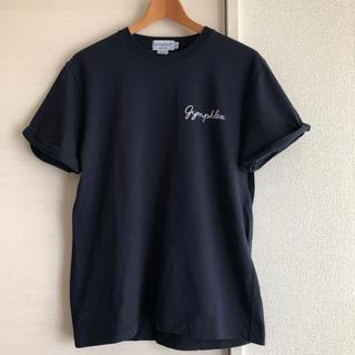ジムフレックス(GYMPHLEX)のtomo様専用 ジムフレックス  カットソー Tシャツ(Tシャツ/カットソー(半袖/袖なし))