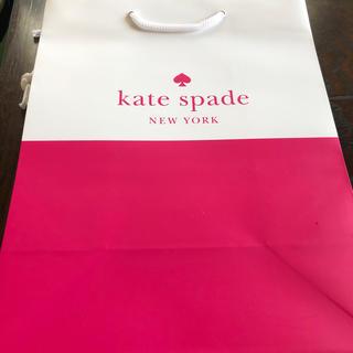 ケイトスペードニューヨーク(kate spade new york)のケイトスペード(その他)