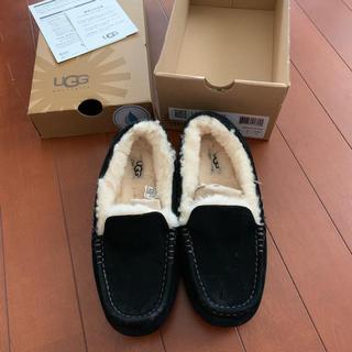 UGG - UGG  ブラック23cm
