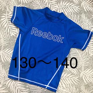 リーボック(Reebok)の✿きゅ様専用✿(水着)