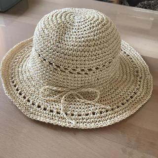 コーエン(coen)の麦わら帽子 コーエン(麦わら帽子/ストローハット)