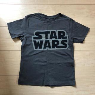 ジーユー(GU)の110 Tシャツ GU(Tシャツ/カットソー)