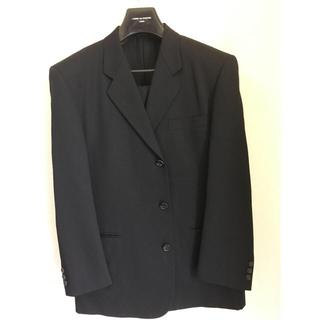 コムデギャルソン(COMME des GARCONS)の【期間限定】コムデギャルソン スーツ(セットアップ)