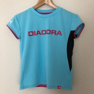 DIADORA - スポーツウェア