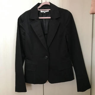 ナチュラルビューティーベーシック(NATURAL BEAUTY BASIC)のナチュラルビューティベーシック スーツセット(スーツ)