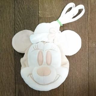 ミニーマウス - ディズニー ミニー パスケース