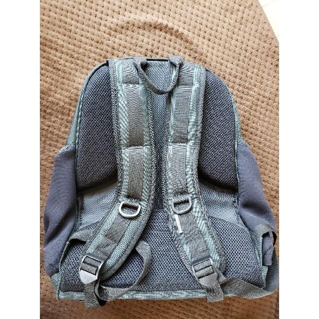IKEA(イケア)のIKEAバックパック(UPPTACKA/ウップテッカ)   メンズのバッグ(バッグパック/リュック)の商品写真