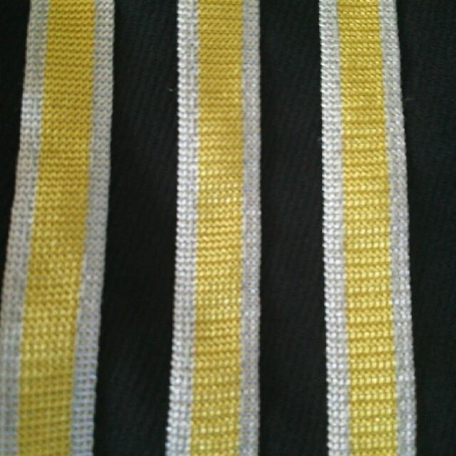 adidas(アディダス)のアディダス、 キッズ/ベビー/マタニティのキッズ服 男の子用(90cm~)(パンツ/スパッツ)の商品写真