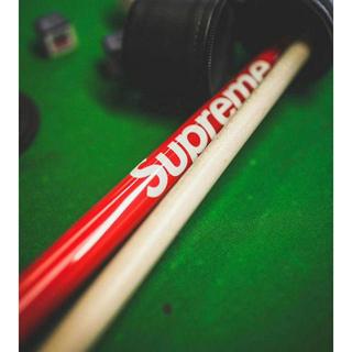 シュプリーム(Supreme)のSupreme McDermott Pool Cue(ビリヤード)