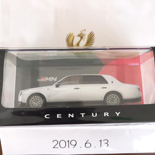 トヨタ(トヨタ)の★姫だるま様専用★トヨタ 2019 株主総会 お土産(ノベルティグッズ)