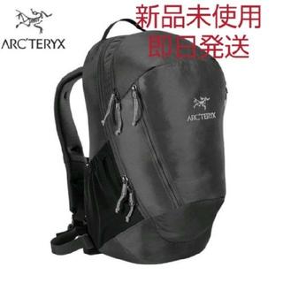 アークテリクス(ARC'TERYX)の新品未使用 アークテリクス Arc'teryx マンティス(バッグパック/リュック)