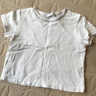 バーバリー(BURBERRY)のBurberry 80 Tシャツ トップス(Tシャツ)