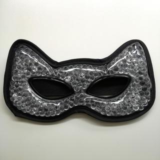 フランフラン(Francfranc)のフランフラン  アイマスク(日用品/生活雑貨)