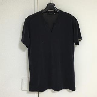 エポカ(EPOCA)のEPOCA UOMO Tシャツ(Tシャツ/カットソー(半袖/袖なし))