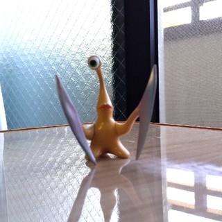 コウダンシャ(講談社)の寄生獣 ミギー リアルフィギュア(アニメ/ゲーム)