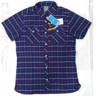 MIZUNO - Mizuno ドライ トレイルシャツMサイズ新品