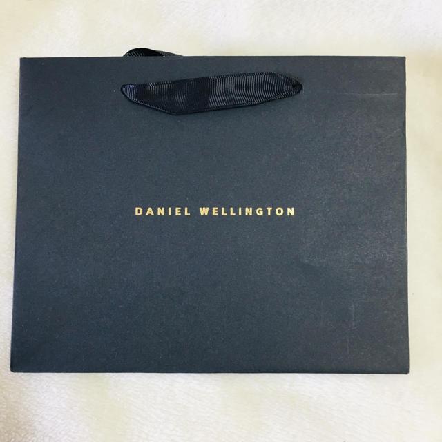 Daniel Wellington(ダニエルウェリントン)のシルバー❤︎ダニエルウェリントン メンズのアクセサリー(リング(指輪))の商品写真