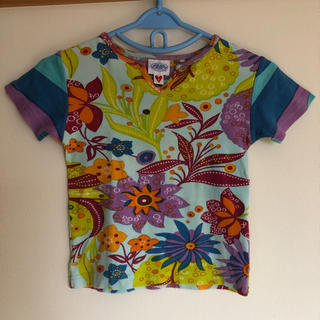 BOOFOOWOO - ブーフーウー 半袖Tシャツ M