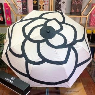 シャネル(CHANEL)のS40 傘(傘)
