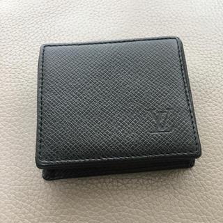 ルイヴィトン(LOUIS VUITTON)のルイヴィトンコインケース(コインケース/小銭入れ)