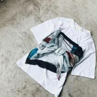 アメリヴィンテージ(Ameri VINTAGE)の美品(Tシャツ(半袖/袖なし))