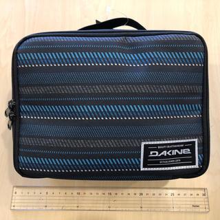 ダカイン(Dakine)のDAKAINE ダカイン ランチボックス 5L 新品未使用 送料無料(サーフィン)