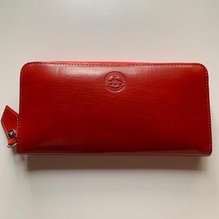 ヴィヴィアンウエストウッド(Vivienne Westwood)のVivienne Westwood  ヴィヴィアン 長財布 新品 未使用(財布)