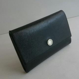 ブルガリ(BVLGARI)のブー様専用(財布)