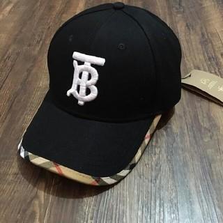 バーバリー(BURBERRY)のBurberry  キャップ   帽子(キャップ)