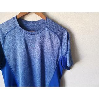 ザノースフェイス(THE NORTH FACE)のTHE NORTH FACE 速乾 Tシャツ XL ノースフェイス(ウェア)