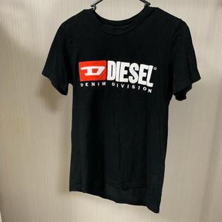 DIESEL - DIESEL Tシャツ レディース Mサイズ