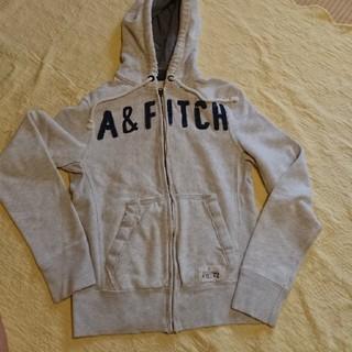 アバクロンビーアンドフィッチ(Abercrombie&Fitch)のアバクロ Abercrombie&Fitch メンズ パーカー(パーカー)
