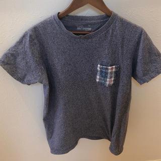 コーエン(coen)のCoen Mサイズ Tシャツ【更にお値下げしました】(Tシャツ/カットソー(半袖/袖なし))
