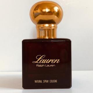 ラルフローレン(Ralph Lauren)のラルフローレン  香水 59ml(ユニセックス)