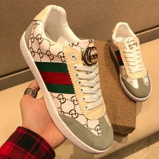 グッチ(Gucci)のGucciスニーカー、高品質(スニーカー)