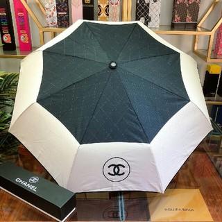 シャネル(CHANEL)のCHANEL傘、高品質(傘)